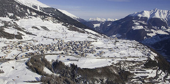 appartments-in-serfaus-winter-02_4d62f6d2fe