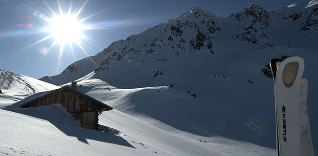 appartments-in-serfaus-winter-03_c99f3d794f