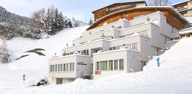 appartments-in-serfaus-winter-04_5477f48b25