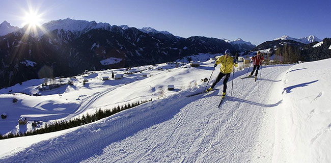 appartments-in-serfaus-winter-05_9ebe643ac9