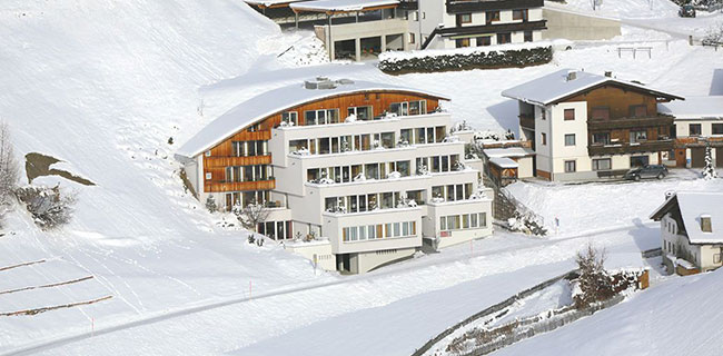 appartments-in-serfaus-winter-09_796e90967d