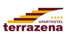 Terrazena